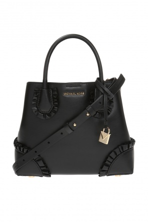 'mercer gallery' shoulder bag od Michael Kors